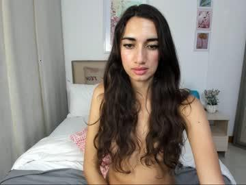 alexa_collis chaturbate