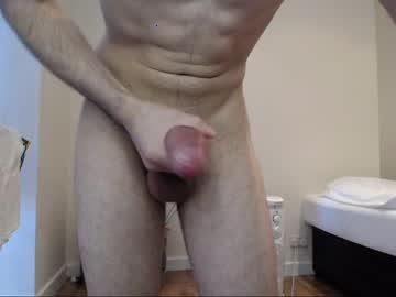 calvin_9in's Recorded Camshow