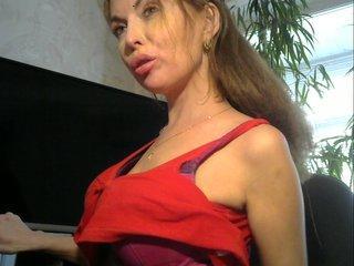 Daniella854 bongacams