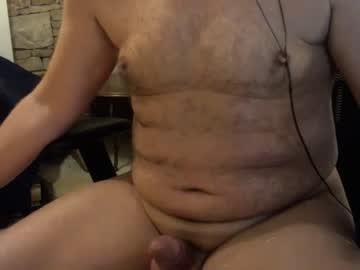 guy7x5
