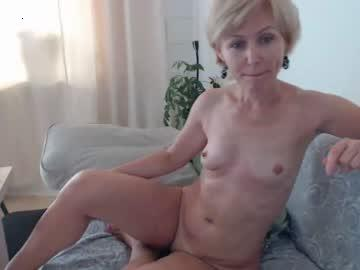 jasmin18v's Recorded Camshow