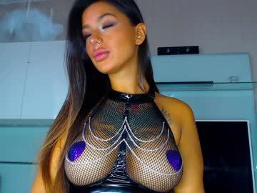 joannabailes's Recorded Camshow