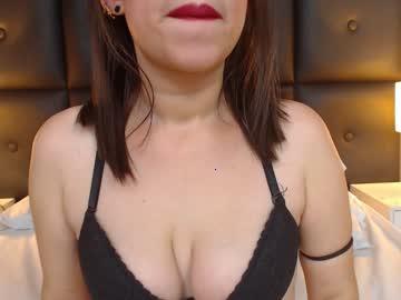 kattya_sexlover chaturbate