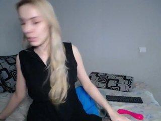 Linamalina20's Recorded Camshow
