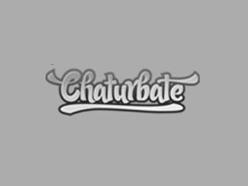 little_goddess chaturbate