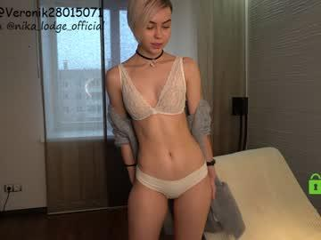 nika_lodge's Recorded Camshow