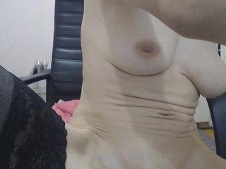SEXgirl-fire bongacams