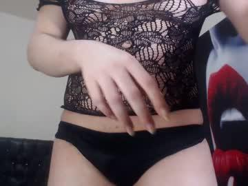 sharolnasty chaturbate