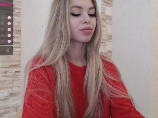 StellaRei's Recorded Camshow