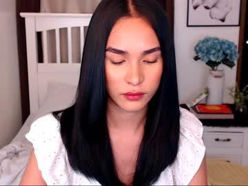 tgirlsassy's Profile Picture