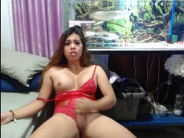 tssassy_julie23 chaturbate